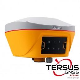 Tersus OSCAR - BASIC