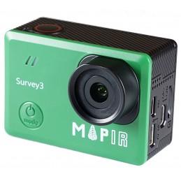 Kamera Survey3N - RedEdge (RE)