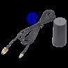 Wieloczęstotliwościowa antena Reach M2