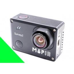 Kamera Survey2 GREEN