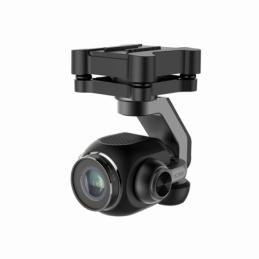 Kamera Yuneec E90 dla...