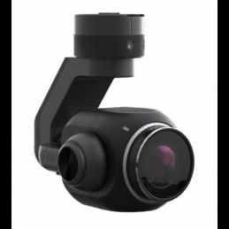 Kamera Yuneec E90X dla...