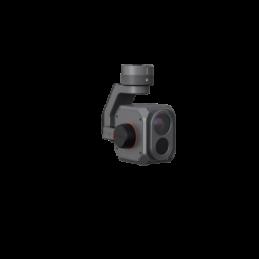 Kamera termowizyjna Yuneec...