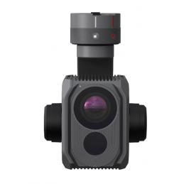Kamera termowizyjna CGOETX...