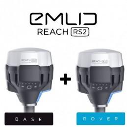 ZESTAW 2x Reach RS2