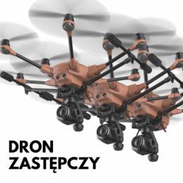 DRON ZASTĘPCZY H520 -...