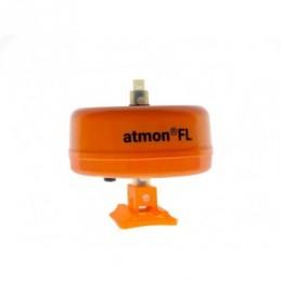 Atmon FL S.M.O.K II