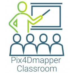 Pix4Dmapper Classroom:...