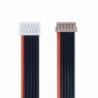 Reach M+ JST-GH do DF13 6pin-6pin Kabel dla Pixhawk 1
