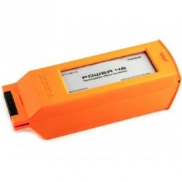 Akumulator Yuneec H520E...