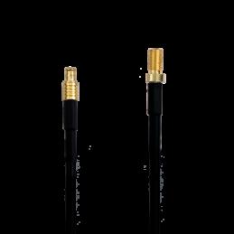 Reach M M+ Kabel anteny 2m