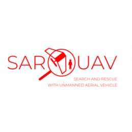 SARUAV - innowacyjny system...