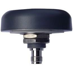 Antena GPS L1/ GLONASS L1/...