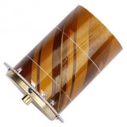 Antena śrubowa - Helical...