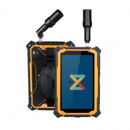 """Tablet 7"""" NTP-71 RTK L1/L2"""