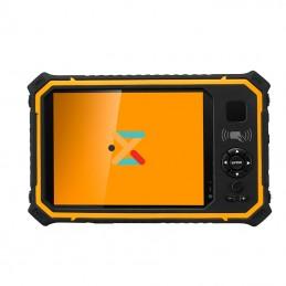 """Tablet 7.9"""" NTP80  [6GB/128..."""