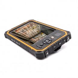 """Tablet 7.9"""" NTP80 - RTK L1/L2"""