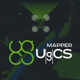 UgCS Mapper