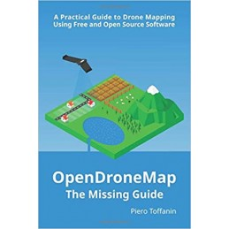 OpenDroneMap: The Missing...