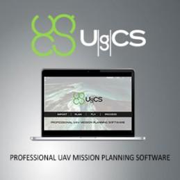 UgCS PRO