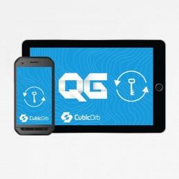 QuickGNSS