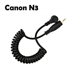 Canon N3 – kabel do MAP