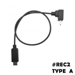 SREC-3001