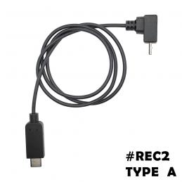 SREC-3002