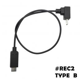 SREC-3003
