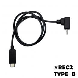 SREC-3004
