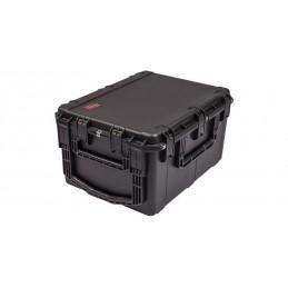 Matrice M200/210 Case