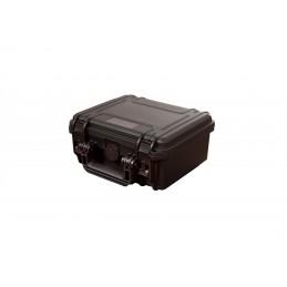 Mavic Kompakt Case XT235