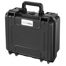 Mavic 2 XT300 Travel Edition