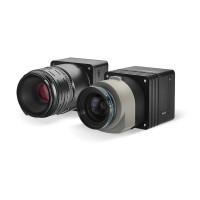 Kamery Fotogrametryczne