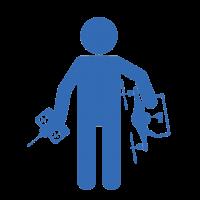 SZKOLENIA - wdrożenia technologii UAV