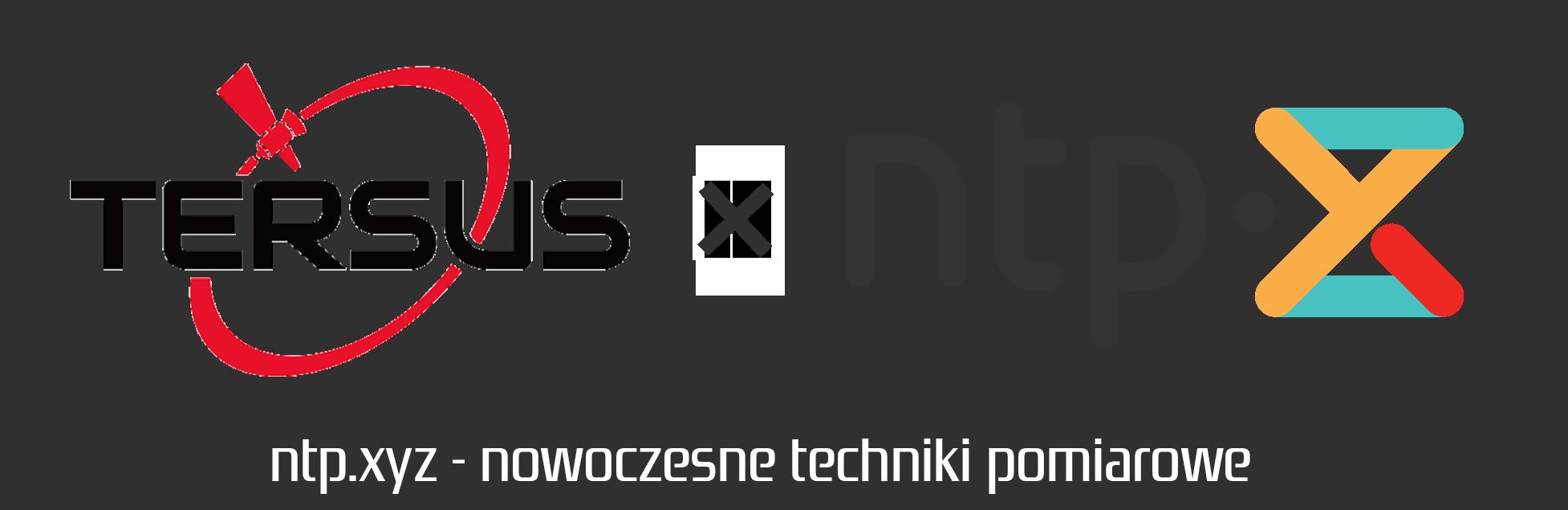 Tersus GNSS