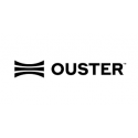 OUSTER