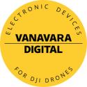 VANAVARA DIGITAL